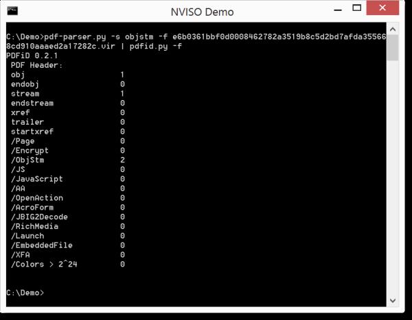 phishing link in adobe pdf rspamd