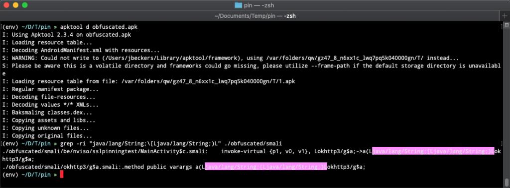 Screenshot 2019-02-25 at 13.14.04